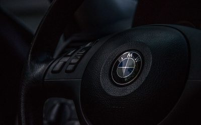 Car Odometer Readings