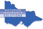 VIS : Victorian Insurance Solutions