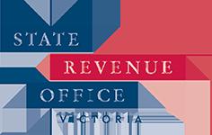 SRO : State Revenue Office