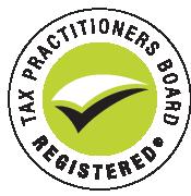 Tax Practitioners Board : Tax Practitioners Board