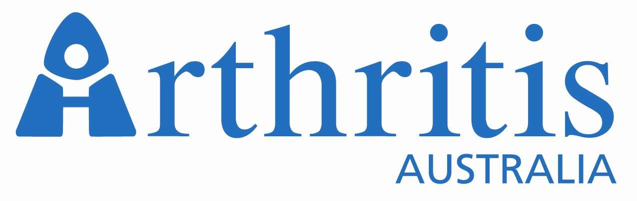 Arthritis-Logo