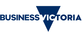 Business-Victoria-logo