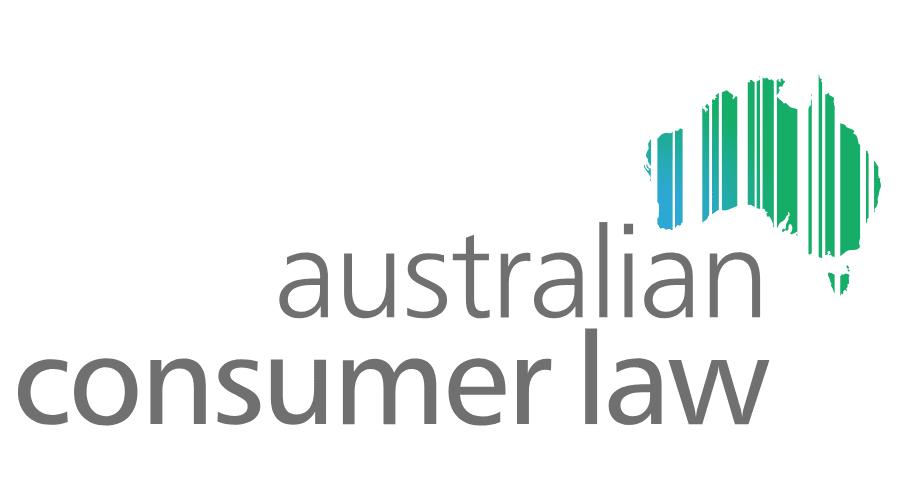 australian-consumer-law-acl-vector-logo