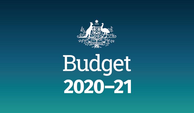 news-budget-2020-21
