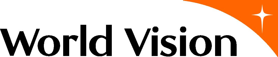 world-vision-logo-png9233ad91b1e86477b58fff00006709da